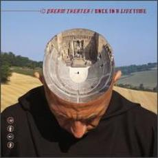 2CD / Dream Theater / Once In a Live Time / 2CD