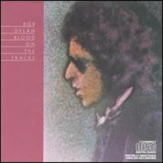 CD / Dylan Bob / Blood On The Tracks