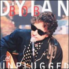 CD / Dylan Bob / MTV Unplugged