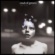 CD / End Of Green / Sick's Sense