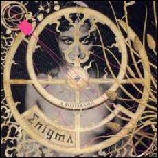 CD / Enigma / A Posteriori