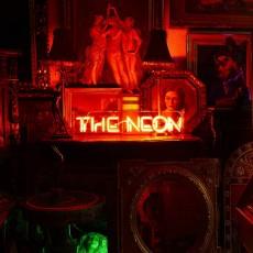 LP / Erasure / Neon / Vinyl