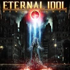 CD / Eternal Idol / Renaissance