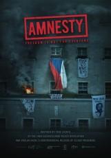 DVD / FILM / Amnestie