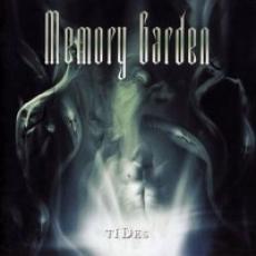 CD / Memory Garden / Tides