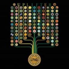 CD / 311 / Uplifter