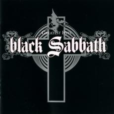 CD / Black Sabbath / Greatest Hits