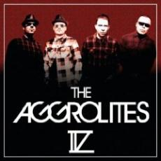 CD / Aggrolites / IV