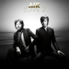 CD / Air / Love 2