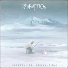CD / Redemption / Snowfall On Judgement Day