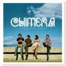 CD / Chimera / Paralelné svety