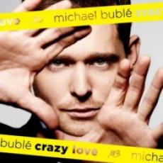 CD / Bublé Michael / Crazy Love