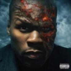 CD / 50 Cent / Before I Self Destruct
