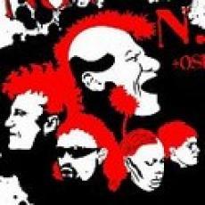 CD / N.V.Ú. / Nikdy nebo navždy / Digipack