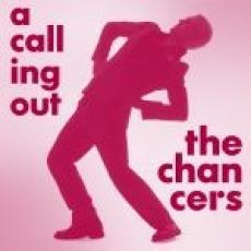 CD / Chancers / A Calling Out