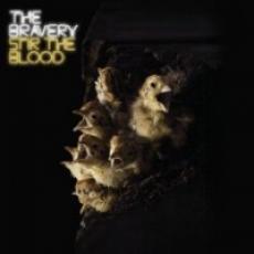 CD / Bravery / Stir The Blood