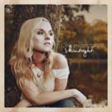 CD / Kristine Liv / Skintight