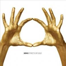 CD / 3OH!3 / Streets Of Gold