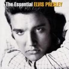 2CD / Presley Elvis / Essential / 2CD