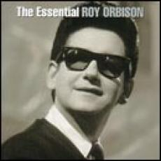 2CD / Orbison Roy / Essential / 2CD