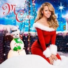 CD / Carey Mariah / Merry Christmas II You