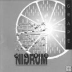 CD / Mare Nigrum / Grape