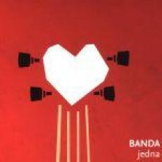 CD / Banda / Jedna / Digipack