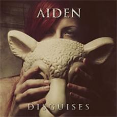 CD / Aiden / Disguises