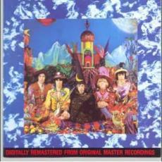 LP / Rolling Stones / Their Satanic Majesties Request / Vinyl