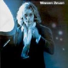LP / Zevon Warren / Warren Zevon / Vinyl / 180g