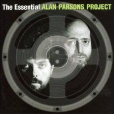 2CD / Parsons Alan Project / Essential / 2CD