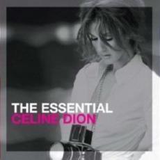 2CD / Dion Celine / Essential / 2CD