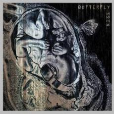 CD / Butterfly Kiss / Best Of Arrogant Egoists