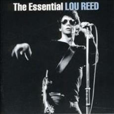 2CD / Reed Lou / Essential / 2CD