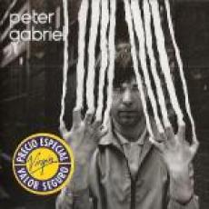 CD / Gabriel Peter / 2