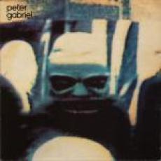CD / Gabriel Peter / 4
