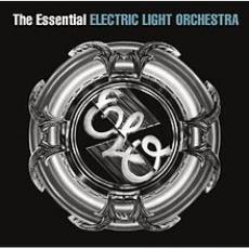 2CD / E.L.O. / Essential / 2CD
