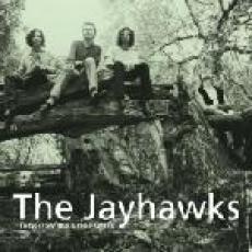 LP / Jayhawks / Tomorrow The Green Grass / Vinyl