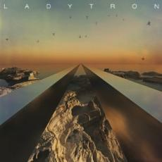 CD / Ladytron / Gravity Of Seducer