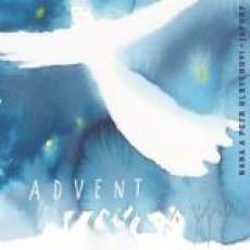 CD / Ulrychovi / Advent / Digipack
