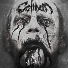 CD / Caliban / I Am Nemesis