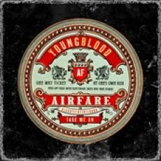 CD / Airfare / Youngblood