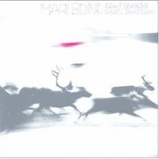 CD / Boine Mari / Eight Seasons / Digipack