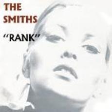 LP / Smiths / Rank / Vinyl