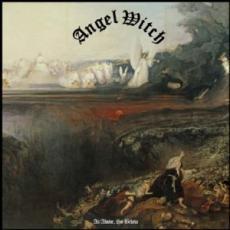 2LP / Angel Witch / As Abowe So Below / Vinyl