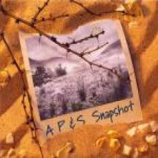 CD / Apes,Pigs And Spacemen / Snapshot