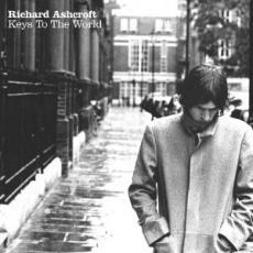 CD / Ashcroft Richard / Keys To The World