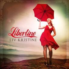 CD / Kristine Liv / Libertine