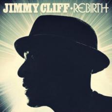 CD / Cliff Jimmy / Rebirth
