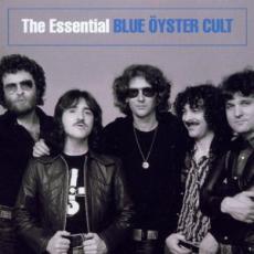 2CD / Blue Oyster Cult / Essential / 2CD